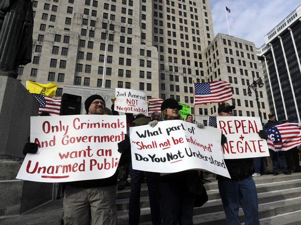 la-ed-patriot-groups-splc-report-20130308-001.jpeg