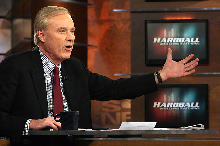 hardball by chris matthews summary Регистрация hardball with chris matthews nbc news every weeknight from msnbc's washington, dc studio, author and veteran journalist chris matthews hosts a spirited hour of political analysis and debate that includes interviews with prominent politicians, newsmakers, and cultural icons.