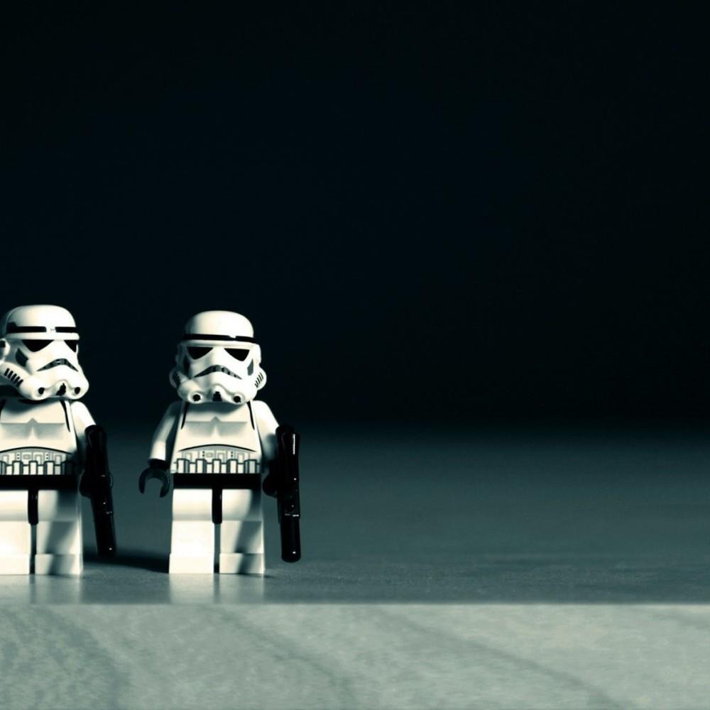 star-wars-troopers-lego-toy-gun-1024x1024.jpg