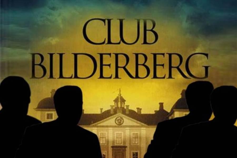Bilderberg Group 2013