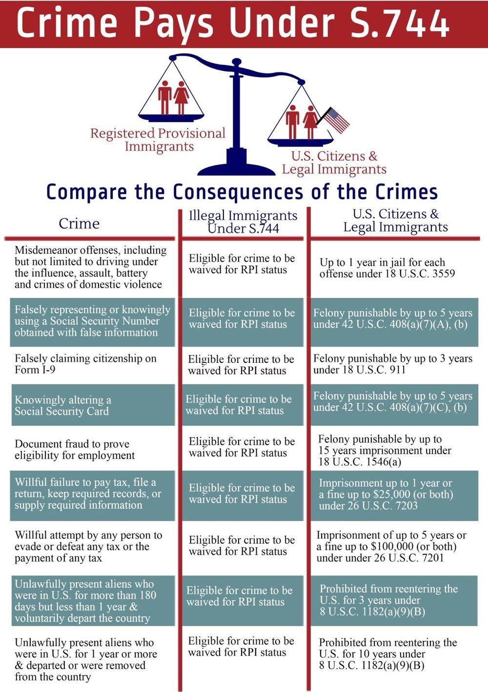crime-pays.jpg