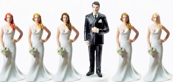polygamy-596x283.jpg