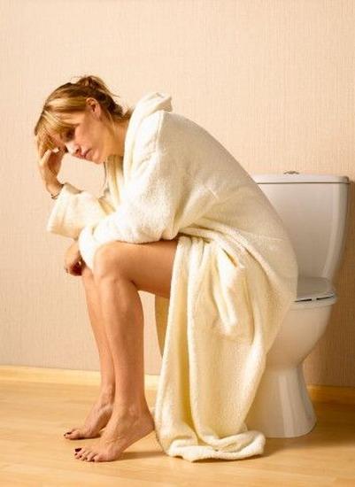 Ходишь часто в туалет по маленькому лечение