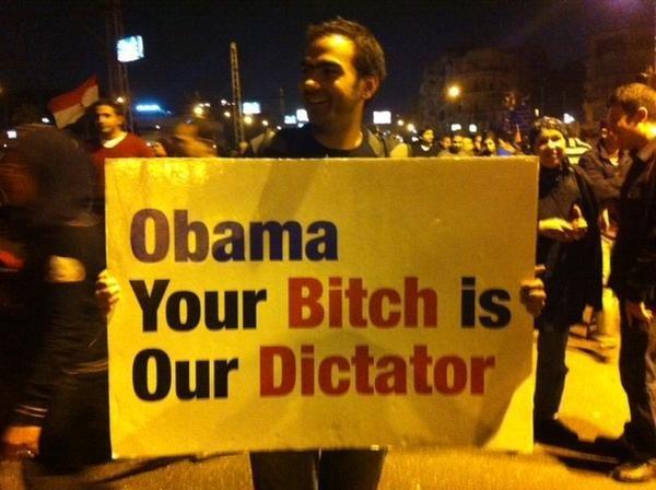 Obamae5(1).jpg