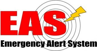 AlertSystem-340x181.jpg