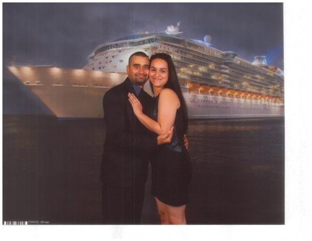 medina_cruise.jpg