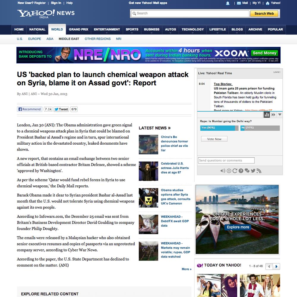 Screen Shot 2013-08-25 at 12.13.26 AM.png