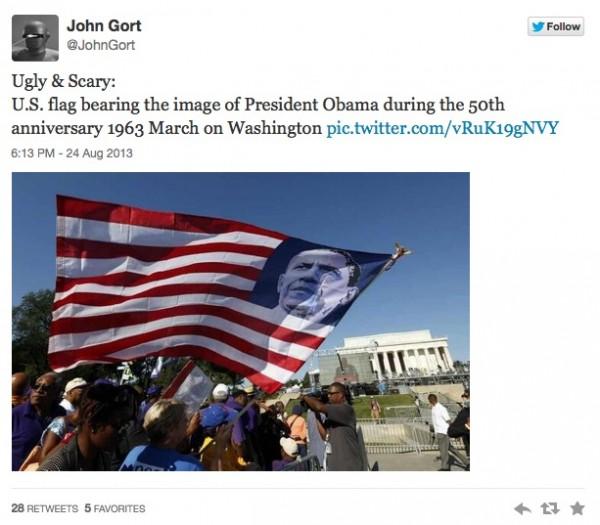 obama-on-american-flag-2-e1377399653591.jpg