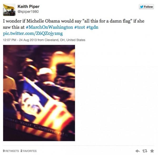 obama-on-american-flag-3-e1377399715952.jpg