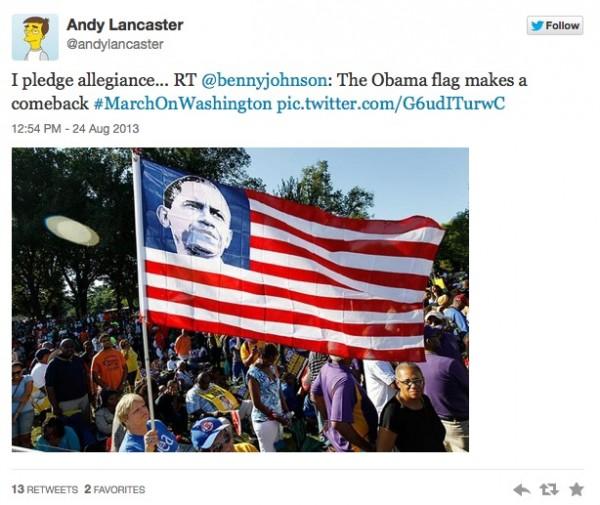 obama-on-american-flag-4-e1377399566440.jpg
