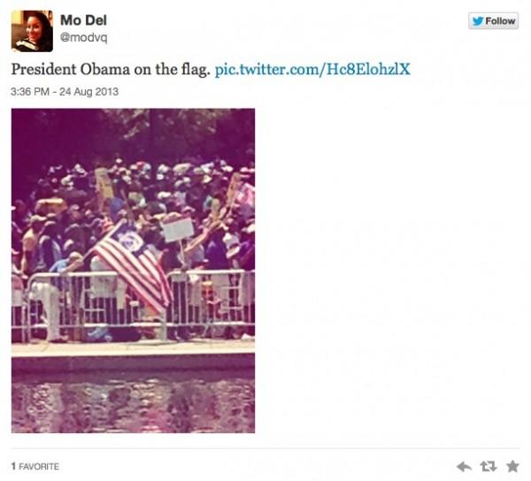 obama-on-american-flag1-e1377399767627.jpg