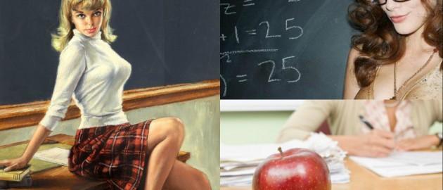 teacher-collage.jpg