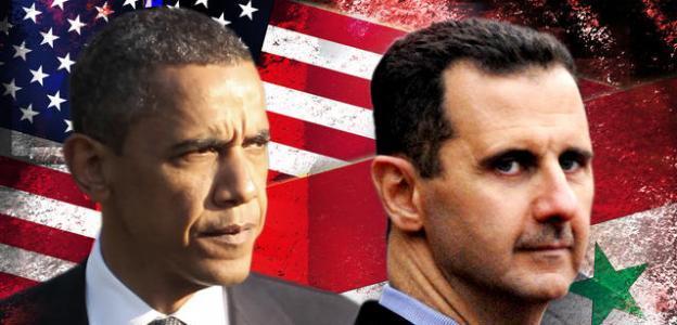 ObamaAssad083013.jpg