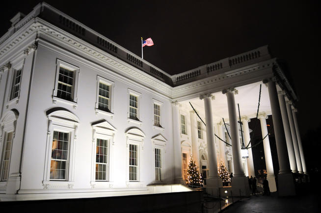 whitehouse3.jpg