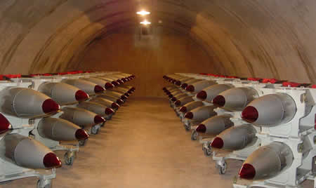 nuclear-weapons-us.jpg