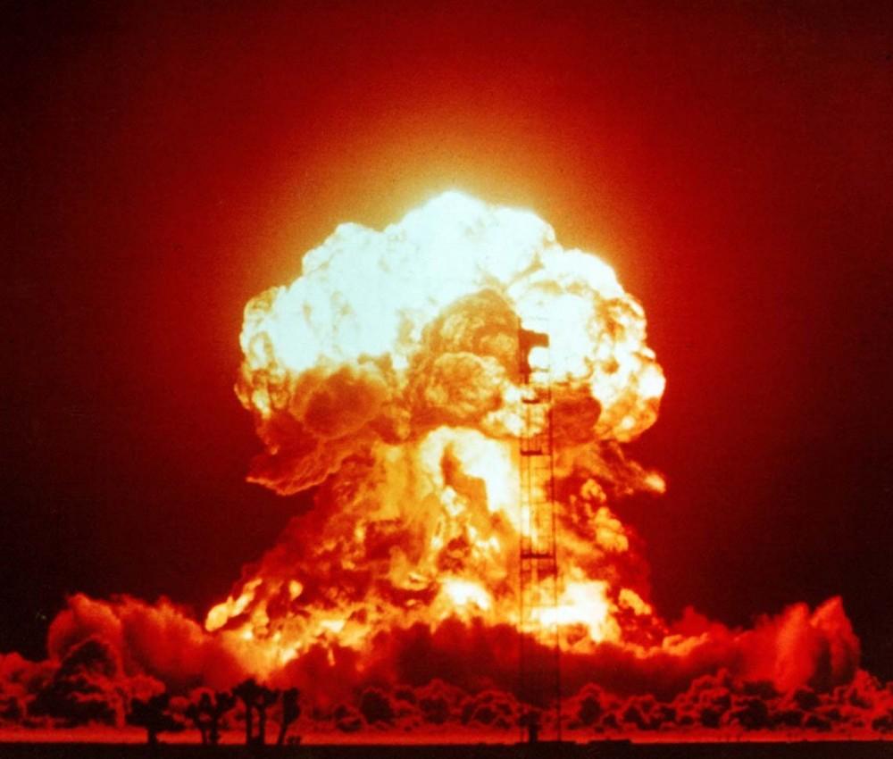 Nuclear-War-America-1024x870.jpg