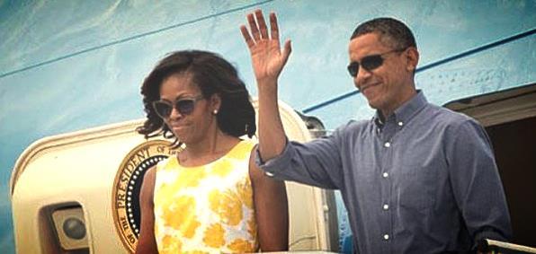 obama-vacation-600-596x283.jpg