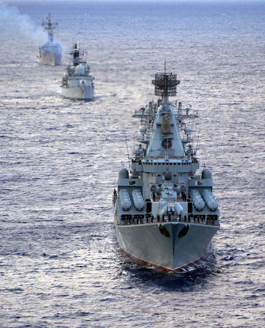 Russian-Warships.jpg