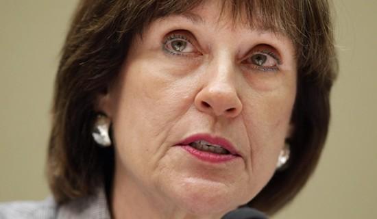 "Yes, still a ""phony scandal."""