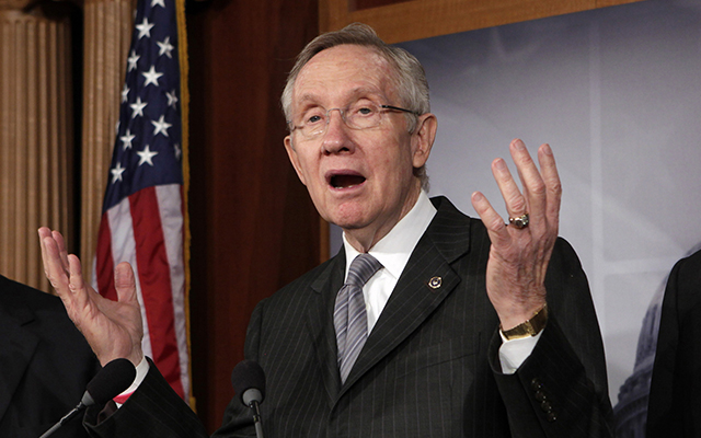 USA-FISCAL-REID-RECESS