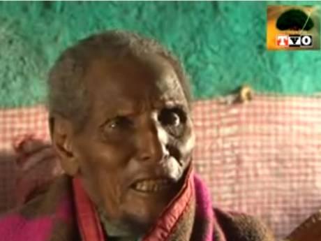 worlds-oldest-man-ethiopian.jpg