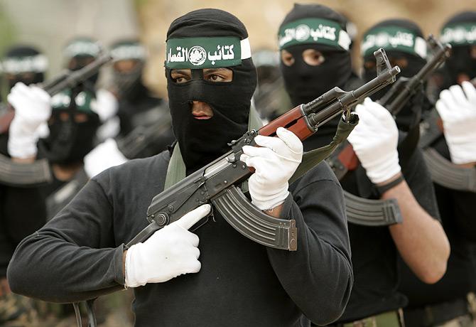 20120925_muslim_brotherhood_-_HAMAS_LARGE.jpg
