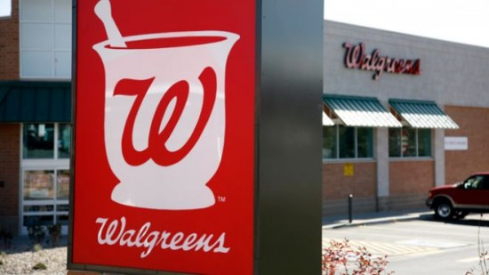 Walgreens-sign-550x309.jpg