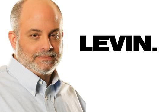 Mark Levin 117.jpg