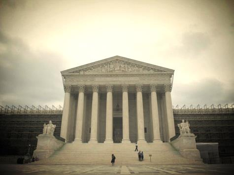 supreme-court-afp.jpg