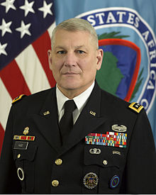 MAJOR ALERT — 9 High Ranking Military Flag and General Officers Fired By Obama, 1st Time In US History… 220px-GEN_Carter_F.Ham_2011