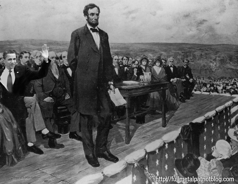 shared_credit_Obama_Lincoln_Gettysburg.jpg