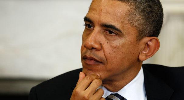 120409_obama_superpacs_reut_328.jpg