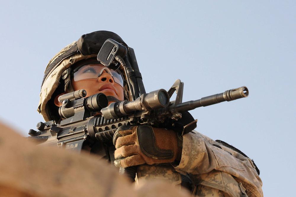 soldier beauty.jpg