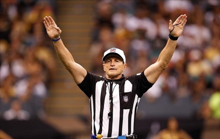 Pro-Obamacare NFL launches war on Second Amendment