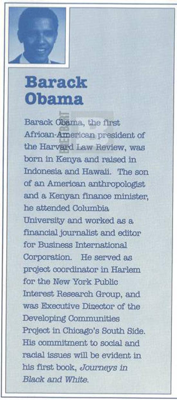 Barak-Obama-Harvid.jpg