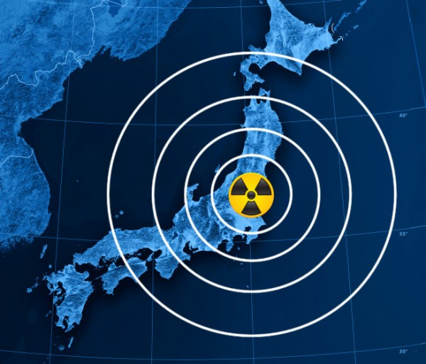 http://static.squarespace.com/static/4f34530ecb12e336a9dfe29c/t/52abacc8e4b0291b4d2968a5/1386982601327/fukushima.jpg