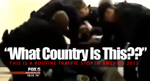 obama-police-state-forced-blood-draws-traffic-stop-dna-collecting-now-the-end-begins-1.jpg