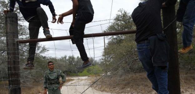 illegalimmigrants-reuters.jpg