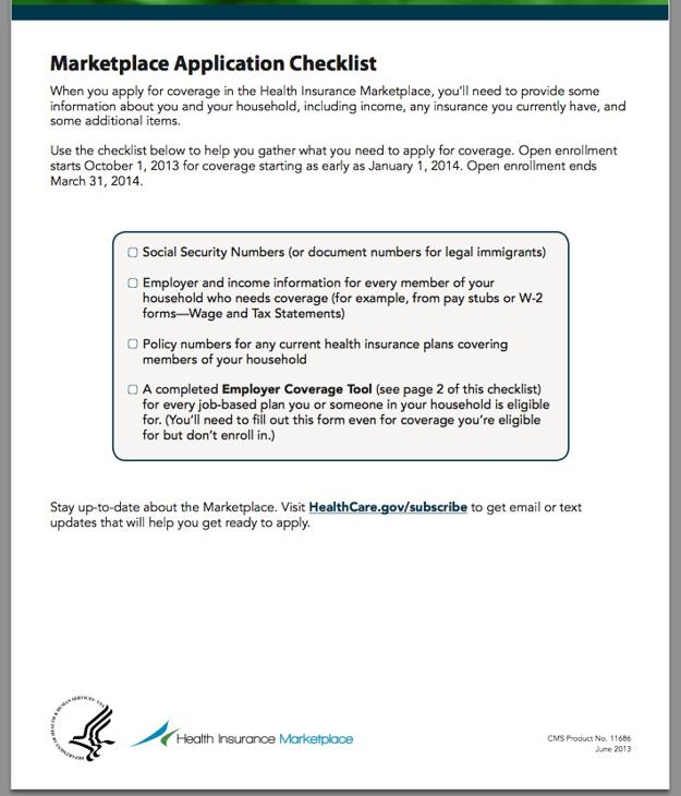 HEALTHCARE.GOV-application-information-FULL-PAGE-Dec-34-2013.jpg