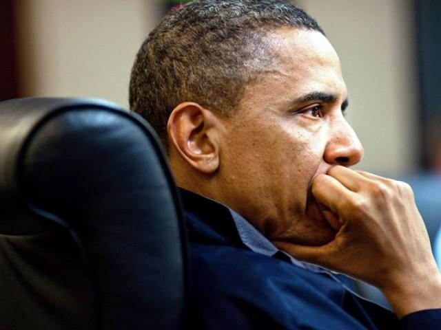 obama-reuters-165612-640x480.jpg