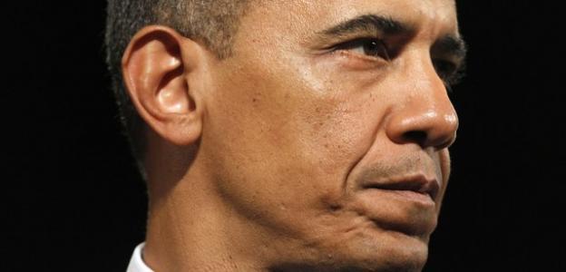 ObamaTreason081413.jpg