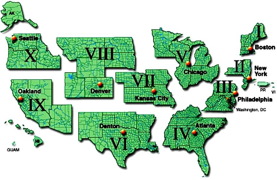 fema-regions-map.jpg