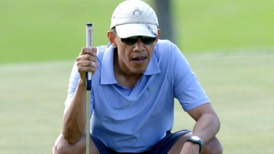 Obama-plays-golf-015-550x309.jpg