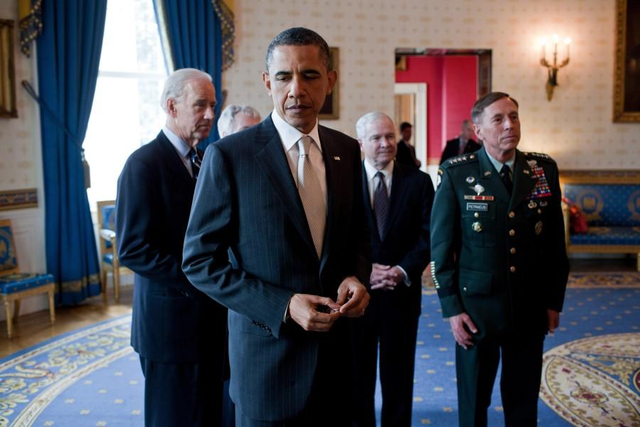 CIA-sef David Petraues u Bijeloj kuci-6.jpg