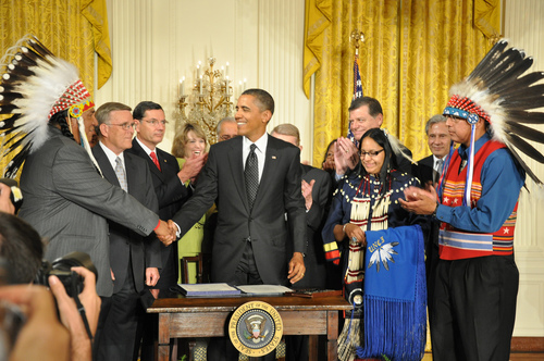 obama-tribal-law-and-order.jpg