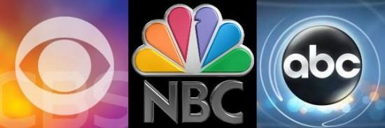 cbs_nbc_abc_logo_slice-550x183.jpg