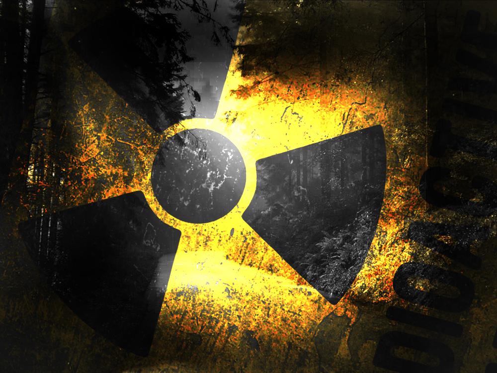 radio active symbol wallpaper background game.jpg