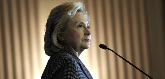 HillaryHitList011314.jpg