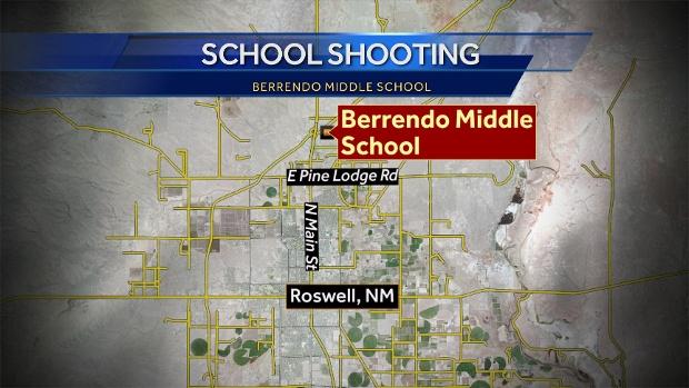 Roswell-shooting-map.jpg