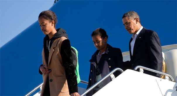 Obama Senior Staffers.jpg